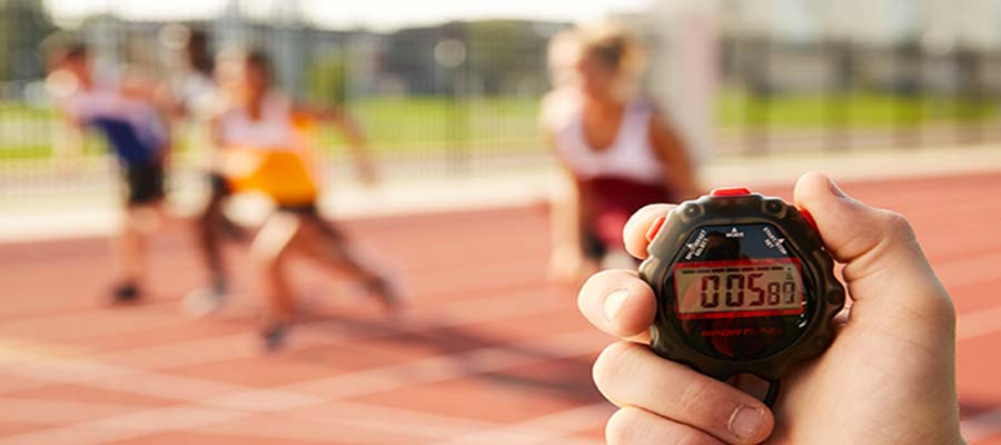 RMST for athletes – boost your performance by training your respiratory muscles